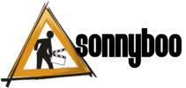 Sonnyboo's Blog